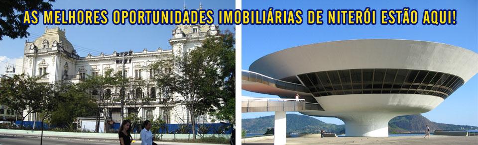 http://www.crt.imb.br/images/demo/entrada/niteroi/entrada3.jpg